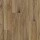 Tarkett Luxury Floors: Access Hickory-Cider