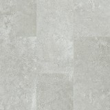 Access