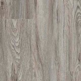 Tarkett Luxury Floors