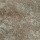 Tarkett Luxury Floors: Classic Slate Groutable Sage Stone 12 x 12