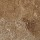 Tarkett Luxury Floors: Durango Groutable Chestnut 12