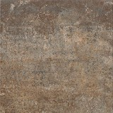Ferrostone Tile Origins