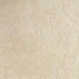 Firenze Groutable