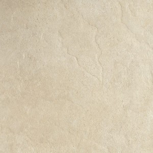 Firenze-Permastone Antique White