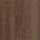 Tarkett Luxury Floors: Flamed Oak Fumed