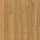 Tarkett Luxury Floors: Fruitwood Plank Origins Pear Natural