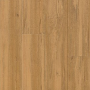Fruitwood Plank Permastone Pear Natural