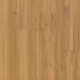 Fruitwood Plank Permastone