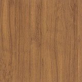 Good Living Plank