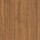 Tarkett Luxury Floors: Good Living Plank Chestnut 6
