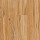 Tarkett Luxury Floors: Good Living Plank Maize 6
