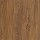 Tarkett Luxury Floors: Good Living Plank Nutmeg 6
