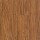Tarkett Luxury Floors: Good Living Plank Amber 6
