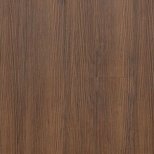 Good Living Plank Walnut 6