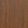 Tarkett Luxury Floors: Good Living Plank Cherry Medium 6