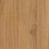 Heritage Oak