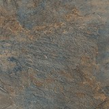 Indian Slate Groutable