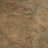 Indian Slate-Permastone