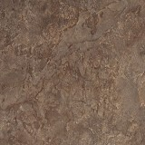 Limestone Groutable