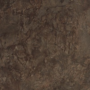 Limestone Tile Permastone Bark Groutable or Groutless