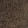 Tarkett Luxury Floors: Limestone Tile Premiere Bark