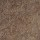 Tarkett Luxury Floors: Limestone-Permastone Chestnut