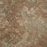 Natural Slate Groutable