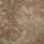 Tarkett Luxury Floors: Natural Slate-Permastone Prairie Stone
