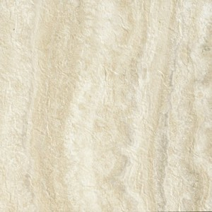 Onyx Travertine Groutable Cream 12