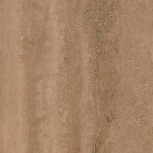 Onyx Travertine Groutable Walnut Taupe 12