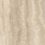 Onyx Travertine Groutable