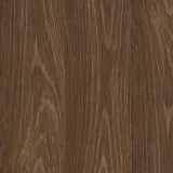 Quarter-Mix Oak Plank Origins