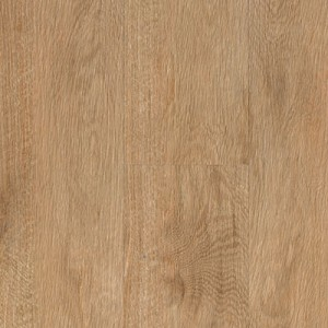 Quarter-Mix Oak Plank Permastone Wheat