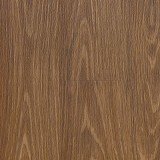 Quarter-Mix Oak Plank Premiere