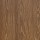 Tarkett Luxury Floors: Quarter-Mix Oak Plank Premiere Camel