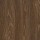 Tarkett Luxury Floors: Quarter-Mix Oak Plank Premiere Cocoa