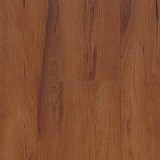 Rock Maple Plank Origins