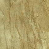 Sandstone Groutable