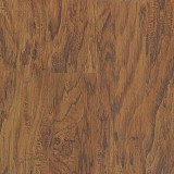 Skyline Hickory Click
