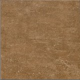Taos Tile Permastone