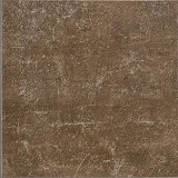 Taos Tile Premiere