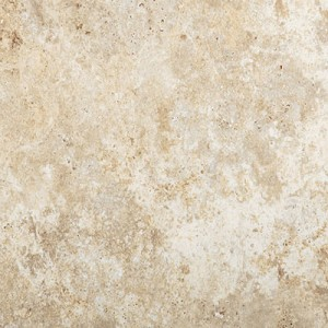 Tibur Stone Groutable Crema 16