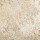 Tarkett Luxury Floors: Tibur Stone Groutable Crema 12