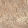 Tarkett Luxury Floors: Tibur Stone Groutable Mocha Noce 16