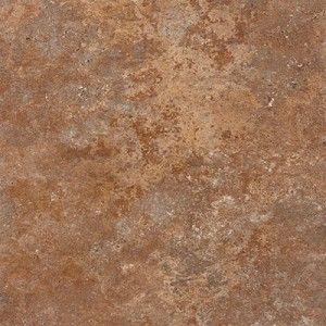Tibur Stone Groutable Red 16
