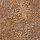 Tarkett Luxury Floors: Tibur Stone Groutable Red 16