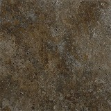 Tibur Stone Groutable
