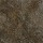 Tarkett Luxury Floors: Tibur Stone Groutable Emperador 12