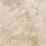 Travertine Groutable