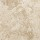 Tarkett Luxury Floors: Travertine Groutable Cashmere